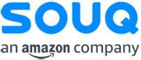 Souq Amazone